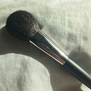 Mary Kay Cheek Brush